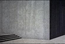 Sublime Steps