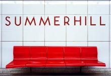 Summerhill 1