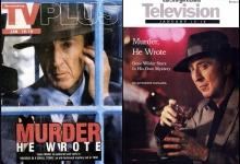 Gene Wilder for A&E