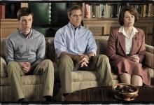 Sigourney Weaver, Henry Czerny & Ryan Kelley: Prayers For Bobby for Lifetime